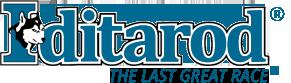 iditarod-logo2